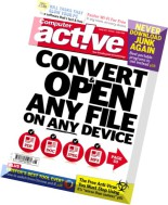 Computeractive UK - Issue 437