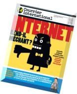 Courrier International N 1256 - 27 Novembre au 3 Decembre 2014