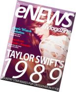 eNews Magazine - 28 November 2014