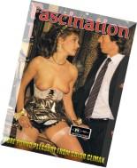 Fascination 1