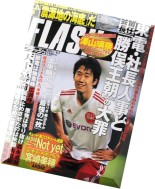 Flash Magazine 2011 - N 1145