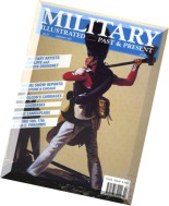 Military Illustrated Past & Present 1991-02 (33)
