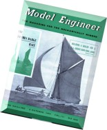 Model Engineer Issue 3039