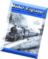 Model Engineer Issue 3206