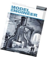 Model Engineer Issue 3287