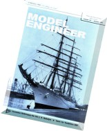 Model Engineer Issue 3290-I