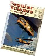 Popular Science 01-1925