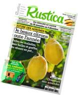 Rustica N 2344 - 28 Novembre au 4 Decembre 2014