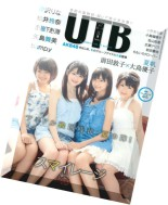 Ultimate Top of Beauty - August 2010