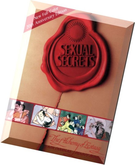 http://www.pdfmagaz.in/wp-content/uploads/2014/12/03/sexualsecrets-the-alchemy-of-ecstasy-20th-anniversary-edition/SexualSecrets-The-Alchemy-of-Ecstasy-20th-anniversary-edition-440x537.jpg