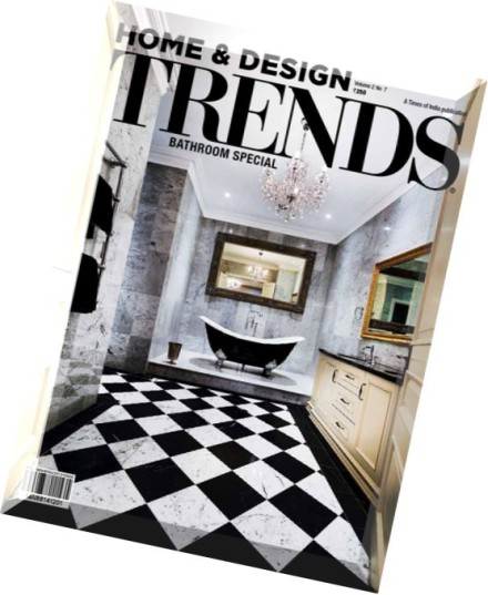Download home design trends magazine vol 2 n 7 pdf Home design trends 2014