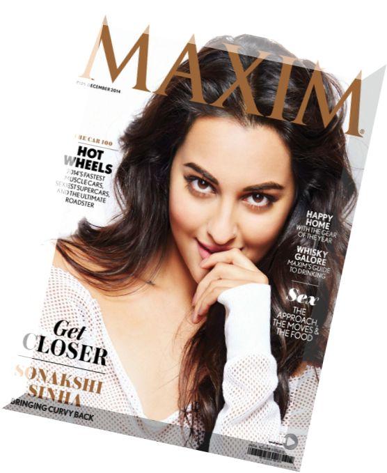Maxim india 2013 02 feb pdf to jpg