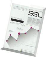 Architectural SSL - October 2014