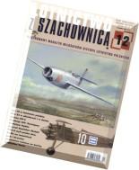 Lotnictwo z Szachownica 2005-01 (12)