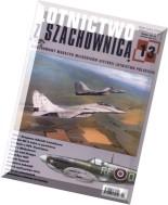 Lotnictwo z Szachownica 2005-02 (13)