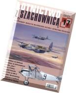 Lotnictwo z Szachownica 2006-01 (17)