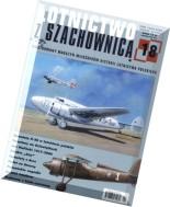 Lotnictwo z Szachownica 2006-02 (18)