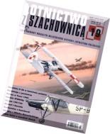 Lotnictwo z Szachownica 2006-03 (19)