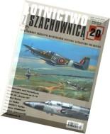 Lotnictwo z Szachownica 2006-04 (20)