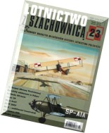 Lotnictwo z Szachownica 2007-03 (23)
