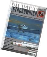 Lotnictwo z Szachownica 2007-04 (24)