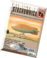 Lotnictwo z Szachownica 2007-05 (25)