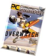 PC Powerplay - January 2015