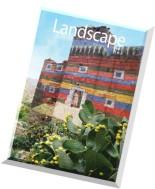 Landscape Magazine - December 2014
