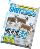 SHOT Business - December 2014