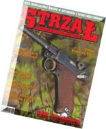 Strzal 2006-09 (41)