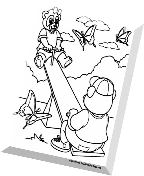 Lisa Frank Printable Coloring Pages further Arthur And The Invisibles ...