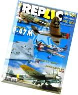 Replic 2006-12 (184)