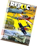 Replic 2007-01 (185)