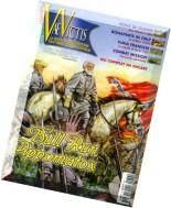 Vae Victis 2001-01-02 (36)