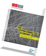 The Economist (Intelligence Unit) - The Hyperconnected Economy (2014)