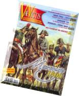 Vae Victis 2000-11-12 (35)