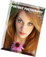 Amherst Media - The Best of Portrait Photography Techniques and Images from the Pros