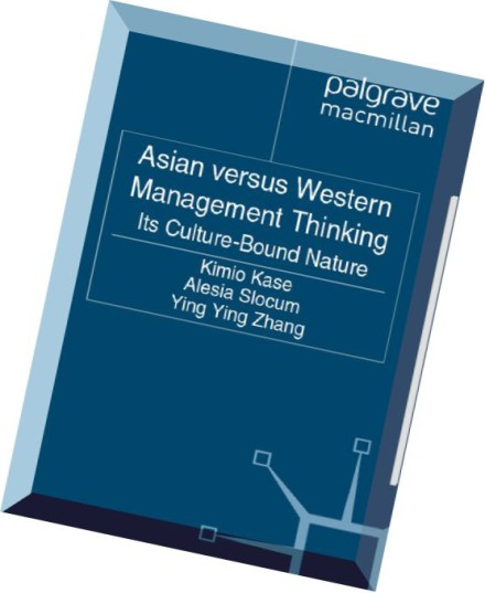 western female thought and its relation to patriarchy Heyward's and mcfague's concentration on the transformation of the human/divine relationship away from dualist assumptions is extremely helpful, but it needs to be joined with concrete descriptions of and efforts to transform the other dualisms that structure western patriarchy.