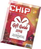 CHIP Malaysia - December 2014