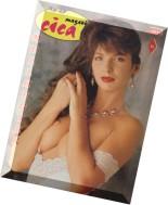 Cica Magazin 35