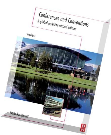 the music industry handbook second edition pdf