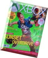 Xbox Brasil Ed. 100, Dezembro 2014