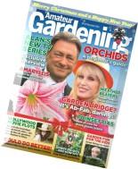 Amateur Gardening - 20 December 2014
