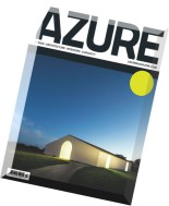 Azure Magazine - January-February 2015