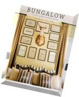 Bungalow Magazine - Summer 2014