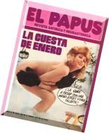 El Papus 103