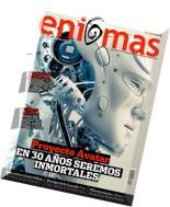 Enigmas - Diciembre 2014