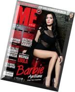 MEasia Magazine - Issue, 156 2014