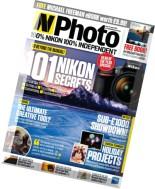N-Photo Magazine - January 2015