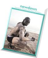 New Dawn N 4, August 2014